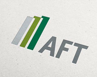 AFT Capital Logo